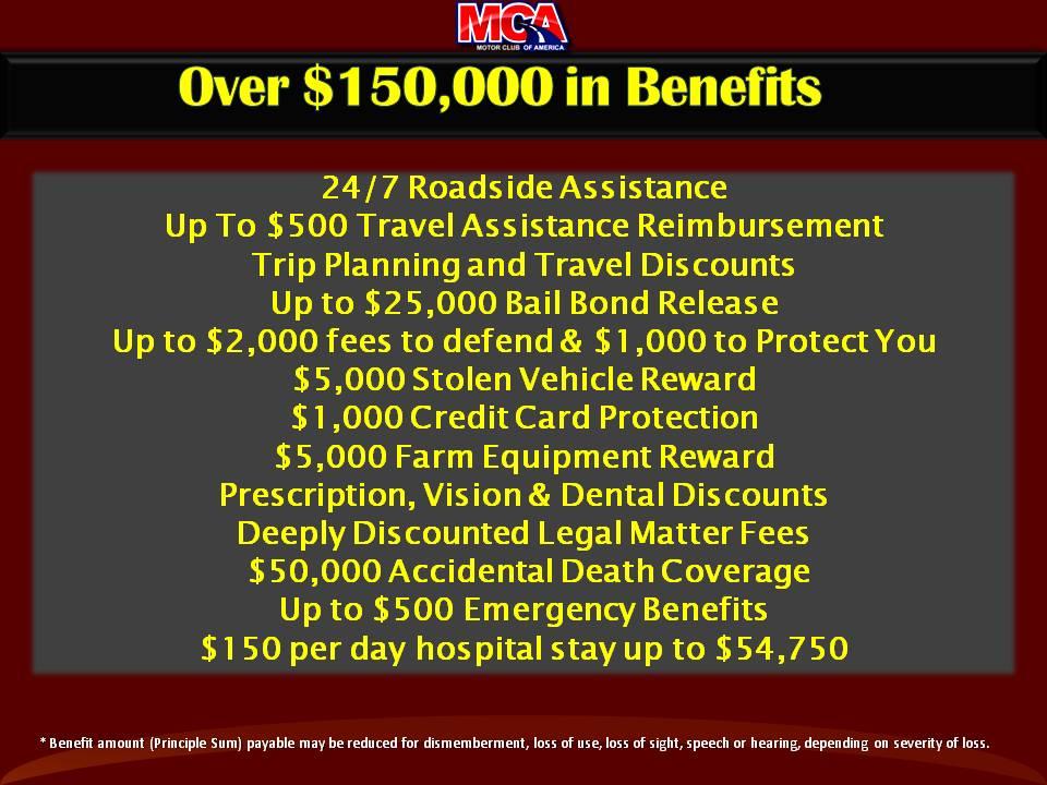 http://workwithjonbelcher.com/wp-content/uploads/2017/03/mca-benefits-5.jpg